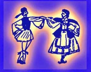 SYRTOS Logo color
