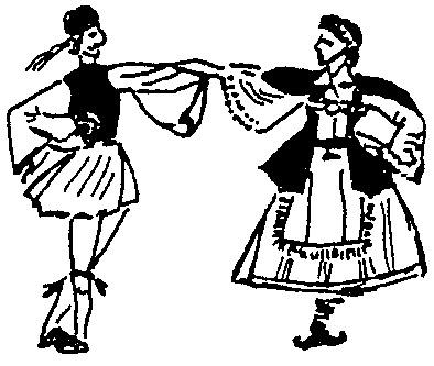SYRTOS Logo schwarz / weiss
